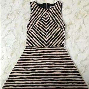 Dresses & Skirts - Xhilaration Dress Size XS/TP